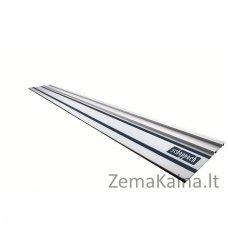 Kreipiančioji pjovimo liniuotė 1400 mm PL 75/55 /Divar 5, Scheppach