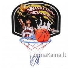 Krepšinio rinkinys Basketball Champion