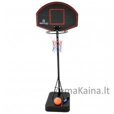 Krepšinio stovas Junior Spartan