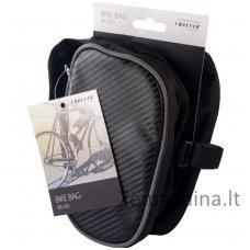 Krepšys dviračiui FOREVER BB-300