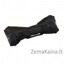 """Krepšys Riedžiui GoBoard bag 6.5"""" - black"""