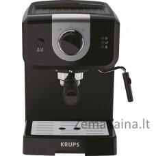 Krups OPIO XP320830 kavos aparatas machine 1.2 L
