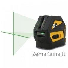 Kryžminis lazeris Nivel System CL-1G