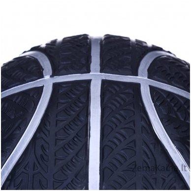 Krepšinio kamuolys Spokey MAGIC (7 dydis) 4