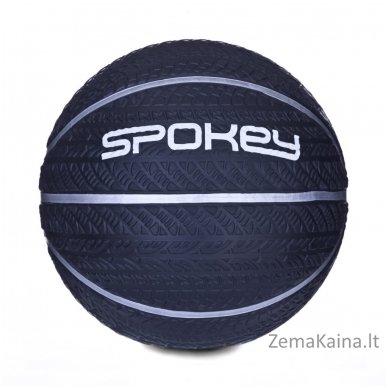 Krepšinio kamuolys Spokey MAGIC (7 dydis) 2