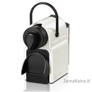 Kavos aparatas KRUPS XN1001 INISSIA 5