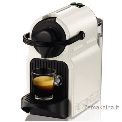 Kavos aparatas KRUPS XN1001 INISSIA