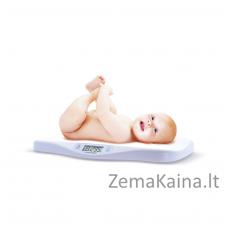 Kūdikių svarstyklės Lanaform Baby Scale