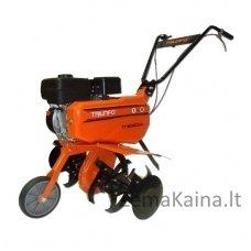 Benzininis Kultivatorius TRIUNFO TT 50 R