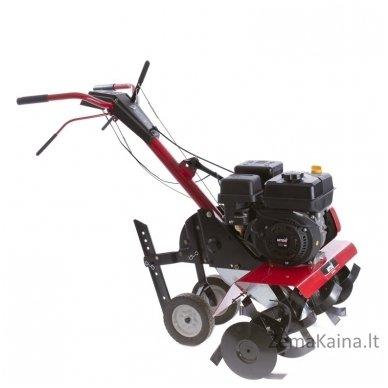 Kultivatorius MTD T /380 2