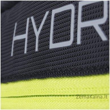 Kuprinė dviratininkui Spokey Hydro 2L Pilka 12