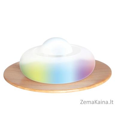 Oro aromatizatorius Lanaform Aroma Essence