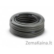 "Laistymo žarna PrimoFlex premium 5/8"" -25m, Kärcher"