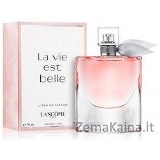 Lancome La vie est belle EDP Fragrance for women 75 ml