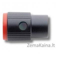 Lazerio spindindulio paskirstytojas ST, magnetinis (Profiline,Lasertronic,Nivoline) Sola