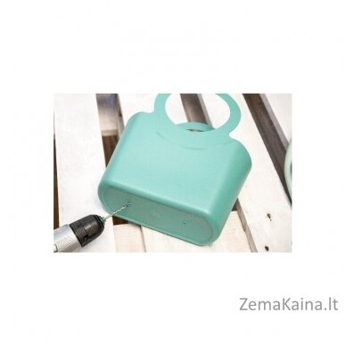 Laistymo žarna Ikra Magic Soft Smart Hose 22,5m 7