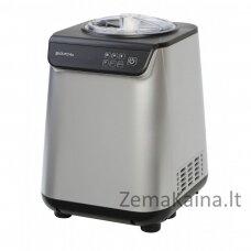 Ledų gaminimo aparatas Guzzanti GZ-151A