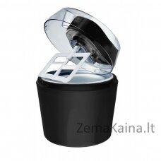 Ledų gaminimo aparatas Guzzanti GZ-157