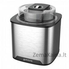 Ledų gaminimo aparatas Guzzanti GZ 159