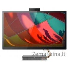 "Lenovo IdeaCentre 5 27IMB05 27"" i7-10700T 16/SSD512/1650/W10"