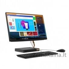 "Lenovo IdeaCentre A540-24API 23.8""FHD/R3 3200GE/8GB/512GB SSD/INT/W10"