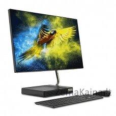 """Lenovo IdeaCentre A540-24ICB 23.8""""/I5-9400T/8GB/512GB SSD/W10 F0EL0077PB"""