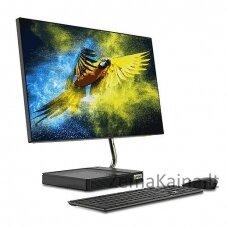 "Lenovo IdeaCentre A540 60.5 cm (23.8"") 1920 x 1080 pixels 9th gen Intel® Core™ i5 8 GB DDR4-SDRAM 512 GB SSD Black All-in-One PC"