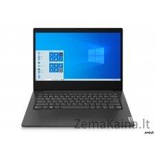 """Lenovo IdeaPad 3 14"""" Pentium Gold 6405U 4GB DDR4 SSD256GB INT W10 81WA00B1EU_256"""