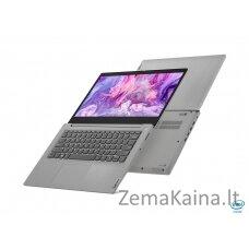 """Lenovo IdeaPad 3-14IIL05 14"""" i7-1065G7 8GB/SSD512GB/MX330/W10 81WD00R6PB"""