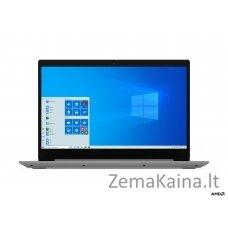 "Lenovo Ideapad 3-15ADA R5 3500U 81W100B6PB 15.6"" 8GB SSD512 NoOS"
