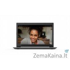 """Lenovo IdeaPad 330 Notebook Grey, Platinum 39.6 cm (15.6"""") 1366 x 768 pixels Intel® Celeron® 4 GB DDR4-SDRAM 1000 GB HDD Wi-Fi 5 (802.11ac)"""