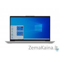 "Lenovo IdeaPad 5 14IIL05 i5-1035G1 14"" FHD TN 250nits Anti-glare 16GB DDR4-3200 1TB SSD M.2 2280 PCIe 3.0x4 NVMe Intel UHD Graphics Windows 10 Home 81YH00LDPB  Platinum Grey"