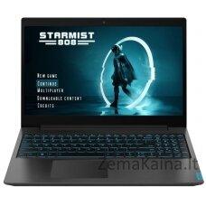 Lenovo Ideapad L340-15IRH i5-9300H 15,6FHD 16GB DDR4 1TBHDD+SSD 128GB/GTX1050M/W10 81LK0150MH _16