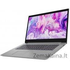 "Lenovo IdeaPad Ryzen 3 3250U 17.3"" HD+ 8GB SSD256GB Window 10 Home 81W20022EU"