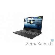 """Lenovo Legion Y540 Notebook Black 39.6 cm (15.6"""") 1920 x 1080 pixels 9th gen Intel® Core™ i7 8GB DDR4-SDRAM 512GB NVIDIA® GeForce® GTX 1660 Ti Wi-Fi 5 (802.11ac) Windows 10 Home"""