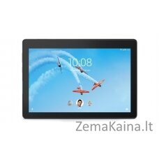 "Lenovo Tab E10 TB-X104L/10.1""/4G LTE/2GB/16GB Oreo"