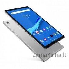 "Lenovo Tab M10 10.3""FHD 4/64GB LTE Platinum Gray ZA5V0304PL"
