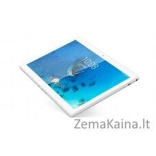 "Lenovo Tab M10 25,6 cm (10.1"") Qualcomm Snapdragon 2 GB 32 GB Wi-Fi 5 (802.11ac) Balta"