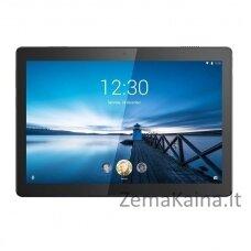 Lenovo Tab M10 32 GB 3G 4G Black