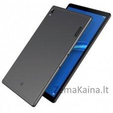 "Lenovo Tab M10 64 GB 25.6 cm (10.1"") Mediatek 4 GB Wi-Fi 5 (802.11ac) Android 10 Grey ZA6W0004PL"