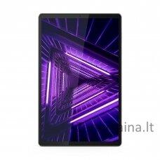 """Lenovo Tab M10 FHD Plus 26.2 cm (10.3"""") Mediatek 4 GB 128 GB Wi-Fi 5 (802.11ac) 4G LTE Gray Android 9.0"""