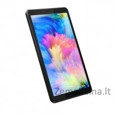 "Lenovo Tab M7 17.8 cm (7"") Mediatek 1 GB 16 GB 802.11a 4G LTE Black"