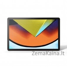 "Lenovo Tab P11 11"" 2K IPS TDDI 400nits 4/128GB Adreno 610 GPU Metal ZA7S0055PL"