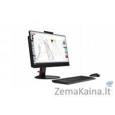 Lenovo ThinkCentre M820z 10SC002WPB i5-9400/8G/256/INT/21,5 W10P