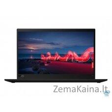 """Lenovo ThinkPad X1 Carbon 20U9004HPB 35.6 cm (14"""") 3840 x 2160 pixels 10th gen Intel® Core™ i7 16 GB LPDDR3-SDRAM 1000 GB SSD Wi-Fi 6 (802.11ax) Windows 10 Pro"""