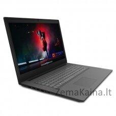 """Lenovo V340-17IWL i3-8145U 17,3""""Mat 300nit FullHD IPS 8GB DDR4 SSD256 UHD620 DVD TPM BT Win10 2Y Iron Gray 81RG0011MX_PL"""