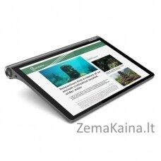 Lenovo Yoga Tablet YT-X705F 32 GB Grey ZA530003PL