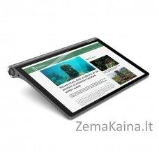 Lenovo Yoga Tablet YT-X705F 32 GB Grey ZA3V0037PL