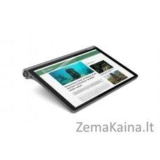 Lenovo Yoga Tablet YT-X705F 64 GB LTE Grey