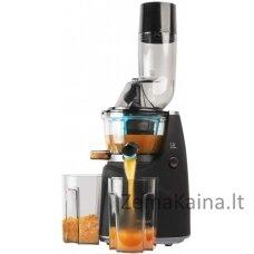 Lėtaeigė sulčiaspaudė Cecotec Juice&Live 1500 Pro 250 W